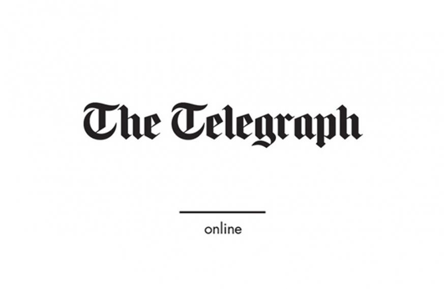 Telegraph Fashion Online