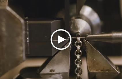 How We Make Our Jewellery