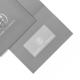 Physical Gift Card detailed