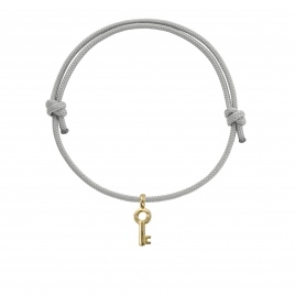 Gold Mini Dreamer's Key Sailing Rope