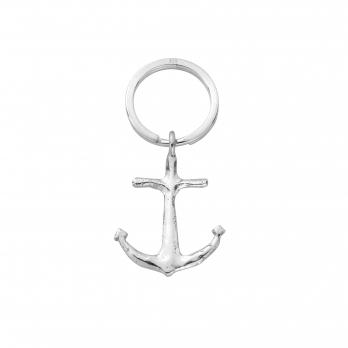 Maxi Anchor Classic Key Ring