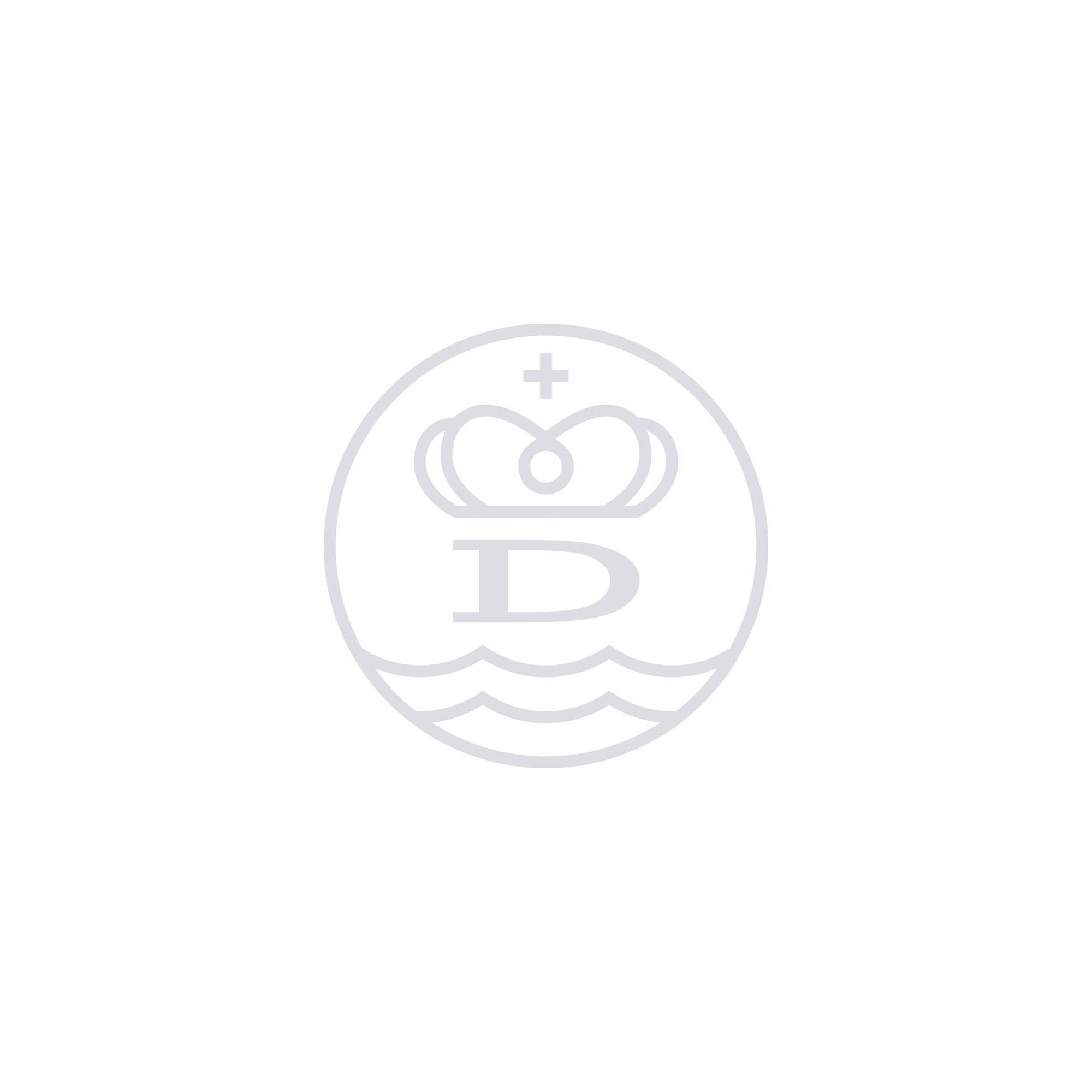 Gold Midi Rose Bangle detailed