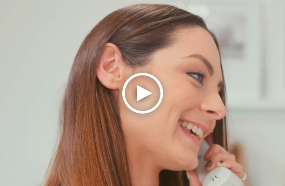 Daniella Draper Imogen, Customer Service Advisor
