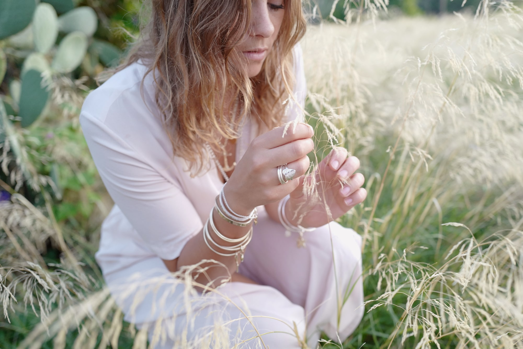Deia Edit | Daniella Draper Jewellery