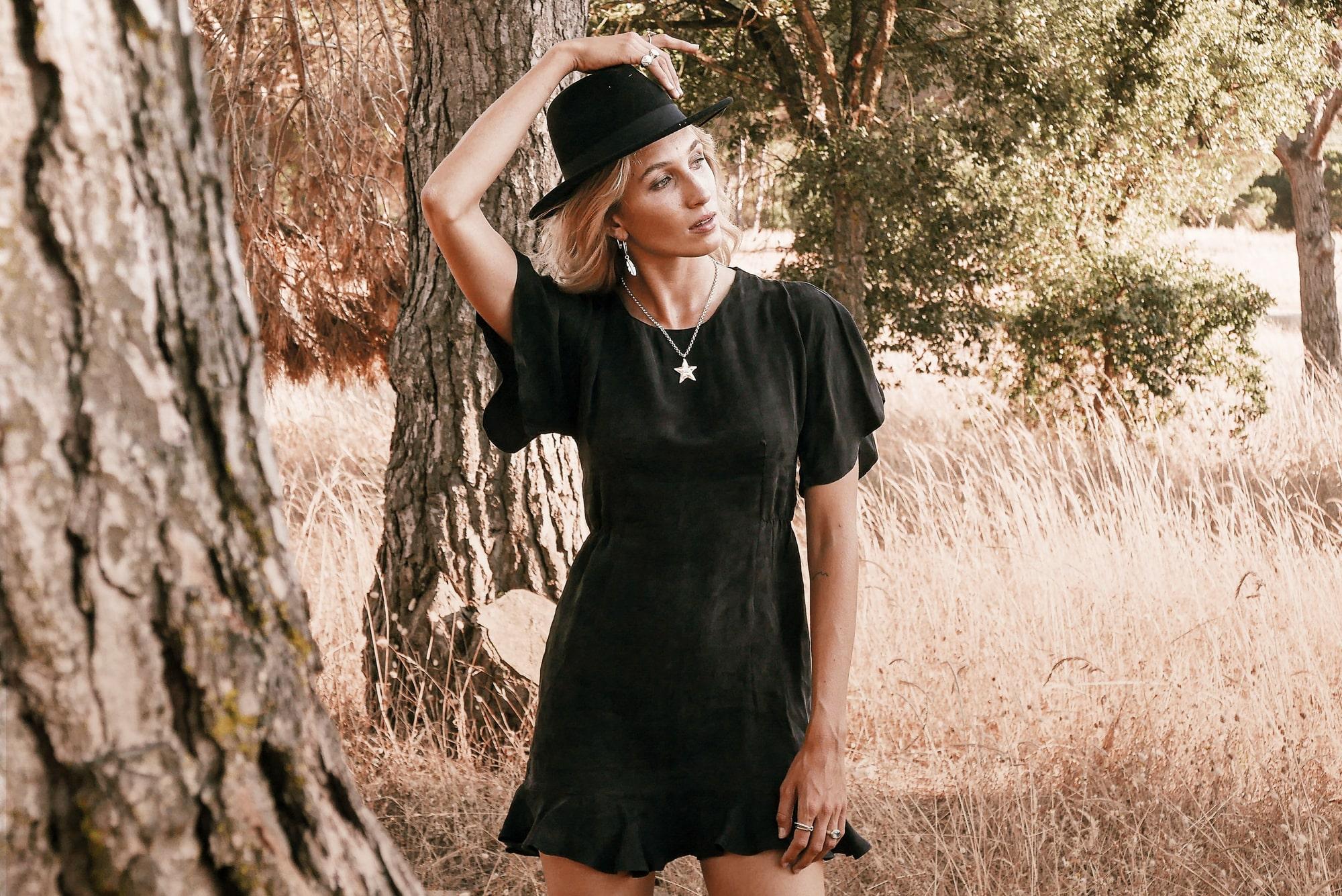 Summer Of Love Edit | Daniella Draper Jewellery
