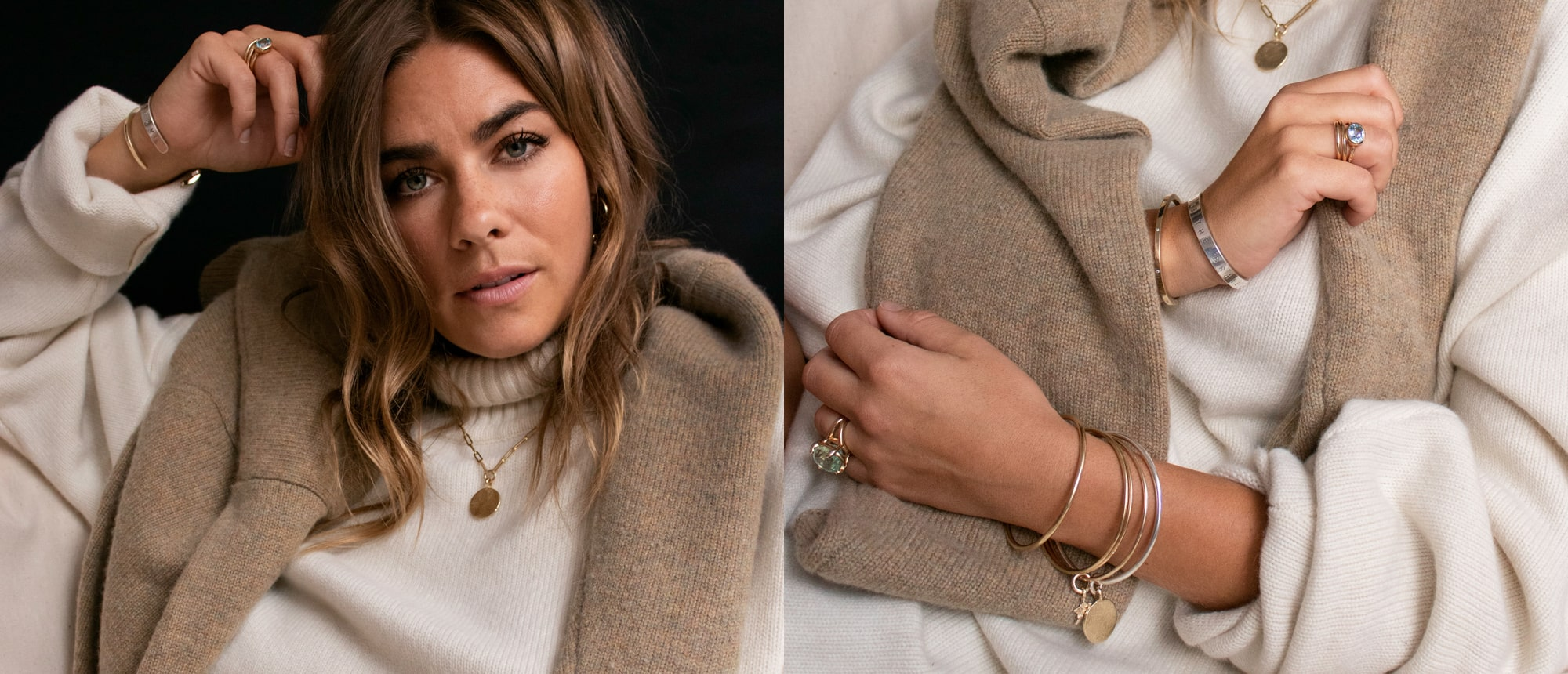 Christmas Gifts Collection | Shop Jewellery
