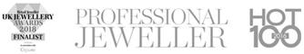 Jewellery Designer Top 100