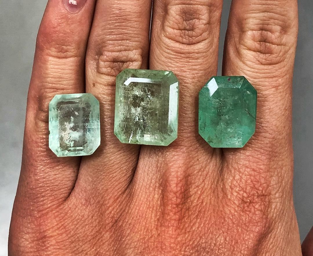 EmeraldStoneInsta