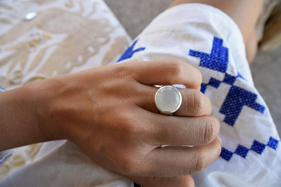moon-ring