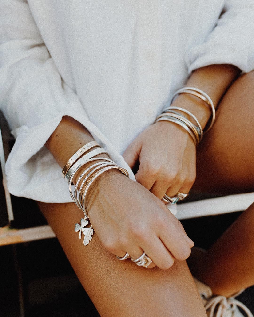stacking-bangles