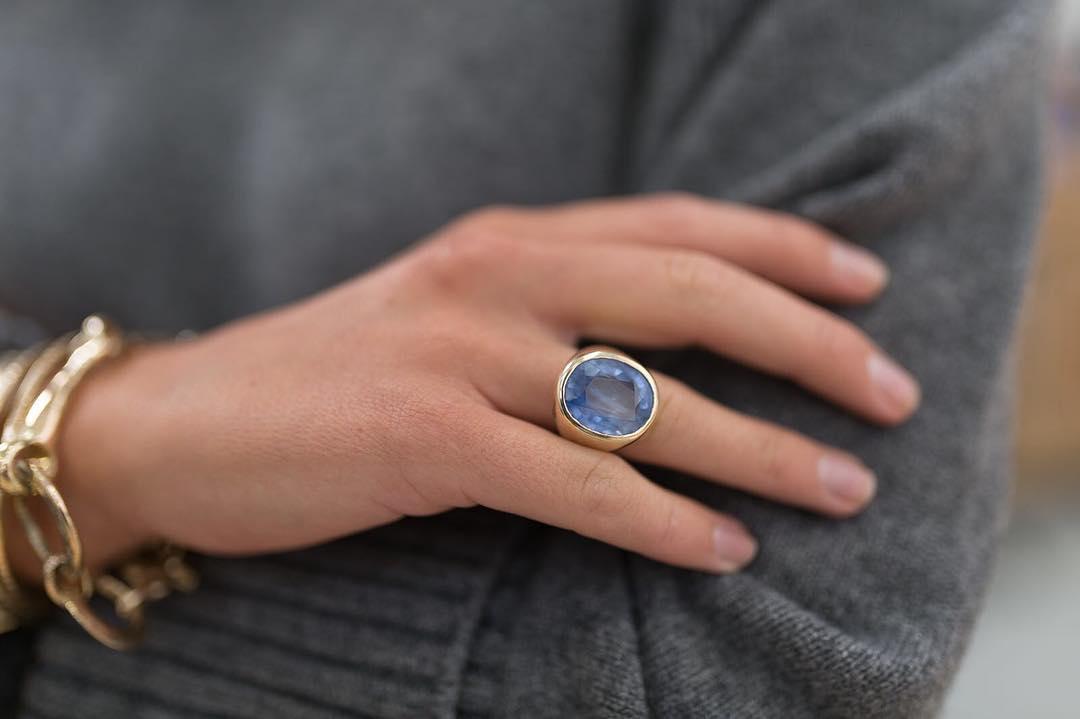 cinderella-ring