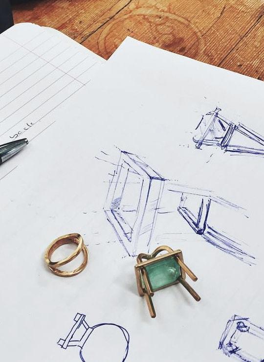 Daniella Draper Design